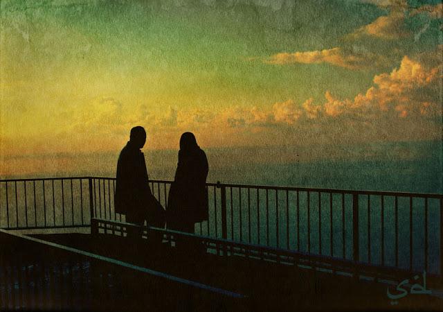 Memilih-Pasangan-Hidup-Menurut-Islam_00