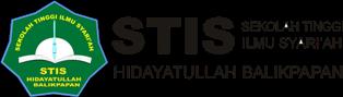 STIS Hidayatullah